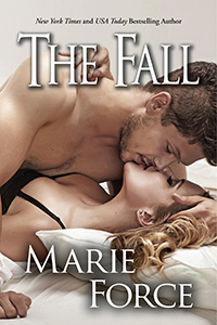 TheFall2_sm