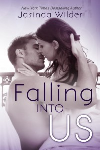 FALLING-INTO-US-front-685x1024