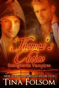 ThomasChoice-HighRes