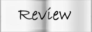 4494d-review