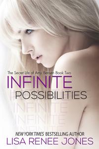 Infinite-Possibilities-by-Lisa-Renee-Jones_300