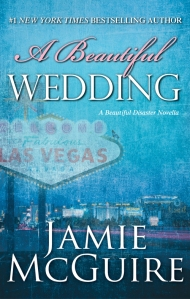 beautiful.wedding.cover
