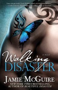walking-disaster1
