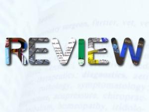 bedros_keuilian_scam_review1