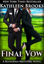 Final-Vow-NYT-Cover-145x210