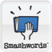 96252-smashwords-icon