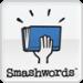 96252-smashwords-icon