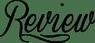 e9b59-review