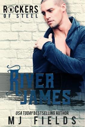21e91-river2bjames2bebook2bcover