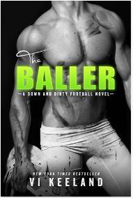 baller for website