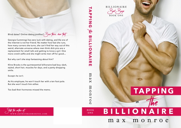 TappingTB_FullCover_LoRes