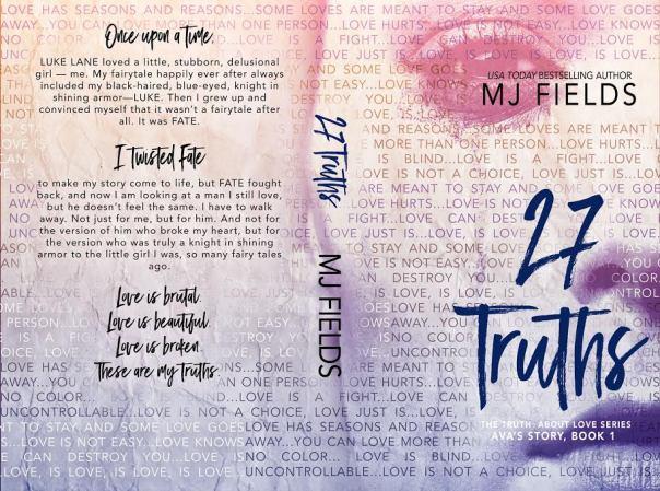 27 truths full
