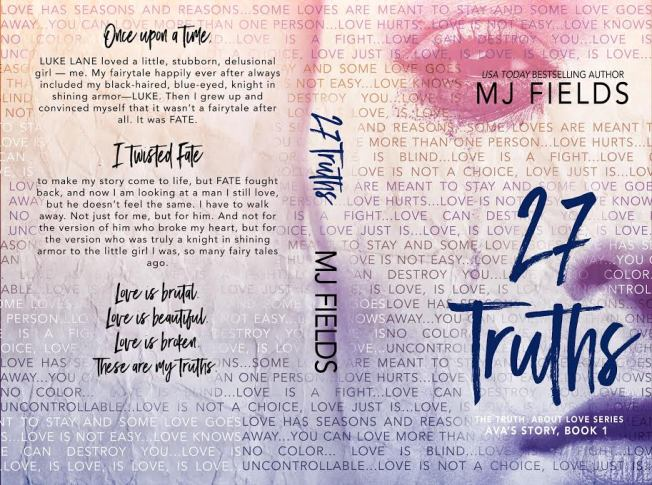 27 truths full