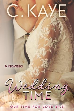 ckaye_weddingtime_hr