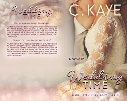 ckaye_weddingtime_podfinal5x8-1-copy